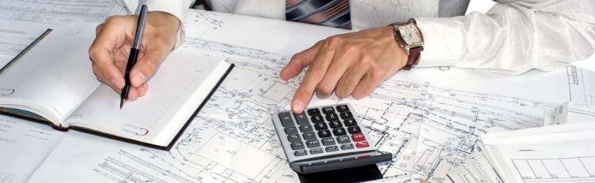 Расчет количества кирпича для строительства дома